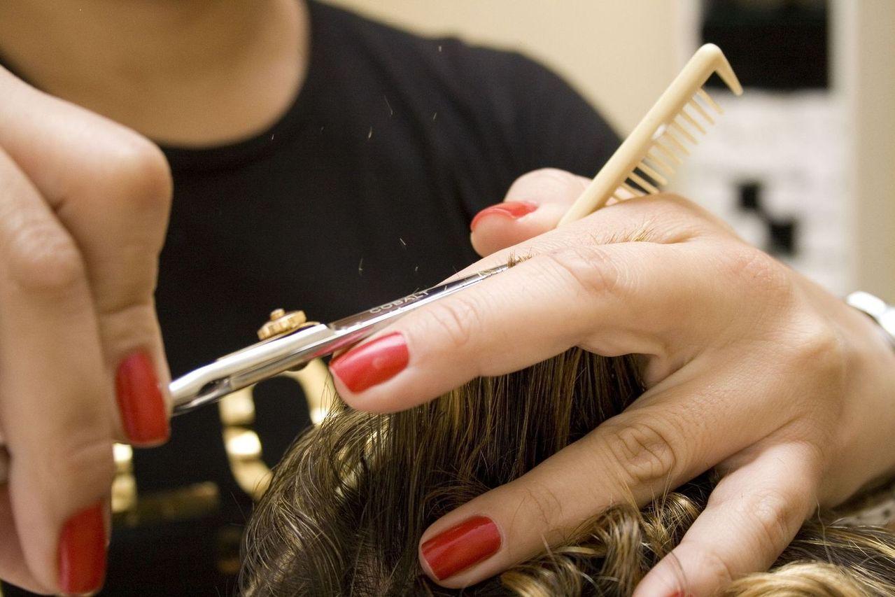 Zasady pielęgnacji włosów