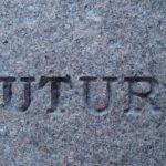 Wirtualna rzeczywistość przyszłości?